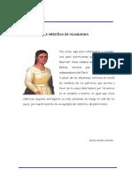 15117885-MARIA-PARADO-DE-BELLIDO.doc