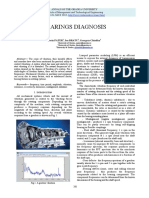 Bearing Diagnosis.pdf