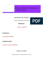 rapport_ce_stage.pdf