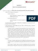 4A43F7A7A3E8F560A62E49F902793D80.pdf