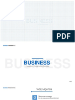 9Slide - Business Template