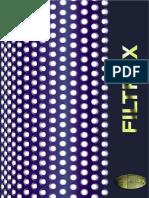 01 Filtrex-Cat.gen