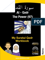 My_Suratul_Qadr_Workbook.pdf