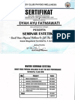 sertfikat 1