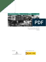 Dialnet-IIICongresoPionerosDeLaArquitecturaModernaEspanola-688090