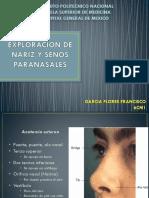 Exploración_de_nariz_y_senos_paranasales