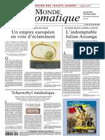 Le-Monde-diplomatique- Mai.pdf