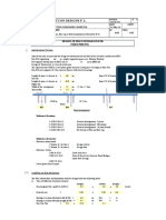 2 8 16_caculation as Per IRC 112