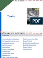 2_Torsion