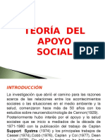 T. APOYO SOCIAL.ppt