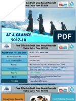 at-a-glance-2017-18