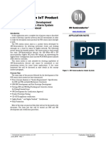 Detailed-Example-of-a-Development-Process-for-a-Wireless-Alarm-System (1).pdf