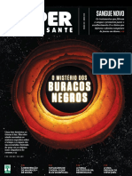 Superinteressante - Edição 403 - Junho 2019