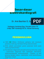 'dokumen.tips_dasar-dasar-elektrokardiografi.ppt