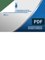 MS 4.1_Manual de Operação e Manutenção Do Motor_87