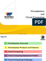96942402 Virtualization and Cloud Computing Overview Ppt