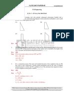 CE-GATE'2017-Paper-02-key-solution.pdf