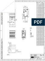 pxc_1708298_01_FRONT-2-5-V-SA-5-EX-4-BK_FAM.pdf