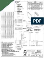 pxc_1708298_01_FRONT-2-5-V-SA-5-EX-4-BK_FAM