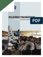 Ibama-relatorio-pneumaticos-2018 Atualizado Em Novembro 2018 (1)