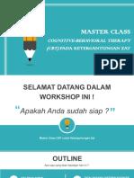 CBT PADA ZAT.pdf