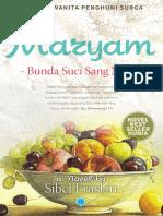 Maryam (1)