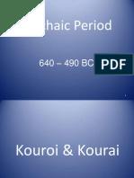 2 Archaic Period.pdf