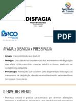AULA DISFAGIA - RES. MÉDICA.pptx