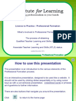2011_11_What_is_PF.ppt