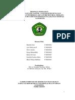 SEMPRO edit FIX edit 02.03-19.docx