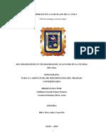 Monografia Ayacucho 22 05