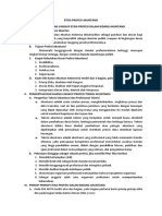 Modul Bimbingan 2018 Akuntansi