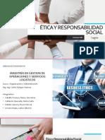 Ética y Responsabilidad Social_cap5