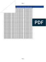 RSRAN046 - SHO Adjacencies-CELLPAIR-whole Period-rsran WCDMA17 SQL Reports RSRAN046 XML-2018 09-20-16!27!59 267