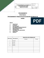 218174384-Procedimiento-Soldadura-Para-Bridas.doc