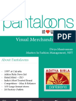 pantaloonsvisualmerchandising