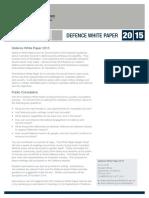 WhitePaperFactSheet 2.pdf