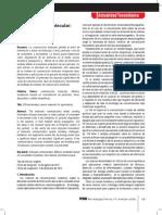 04-Comunicacion_molecular.pdf
