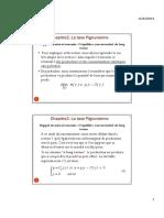 Rappel-N°2-Microéconomie