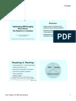 Book Optimizing MRI Protocols