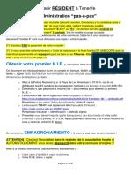 1-RÉSIDENTS-FR-2019