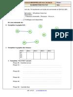 2-TD-AVPEF-Butée-_comd.pdf