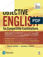 OBJECTIVE ENGLISH BY HARI MOHAN PRASAD.pdf