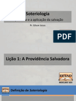 Soteriologia-1-2
