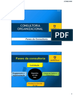 02 - Fases da consultoria.pdf