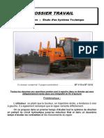 3798 Dossier Travail Epreuve e11 Bacpro Mm Septembre 2013 2