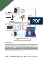Concepto de Pump Down.pdf