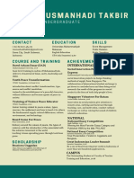 CURRICULUM VITAE (CV).pdf