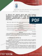 Template- trabalho completo XXIV COREEQ Aju.docx