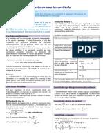 AP_1S_mesures_incertitudes_prof_DILUTION.pdf